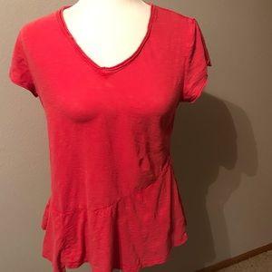 Short sleeve from Macy's